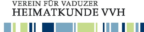 Verein für Vaduzer Heimatkunde VVH